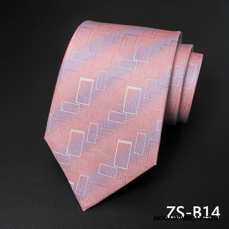 Krawat Męskie Sklep Ślubna Sukienka Pudełko Na Prezenty Pan Młody Z Pracy Proszek
