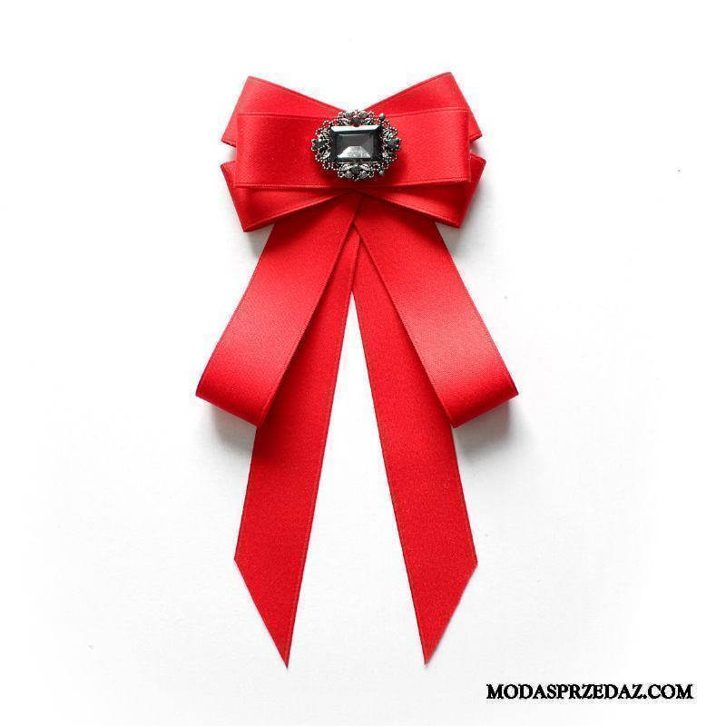 Muszka Damskie Sprzedam Brytyjski Damska Każdego Dnia Męska Vintage Czerwony
